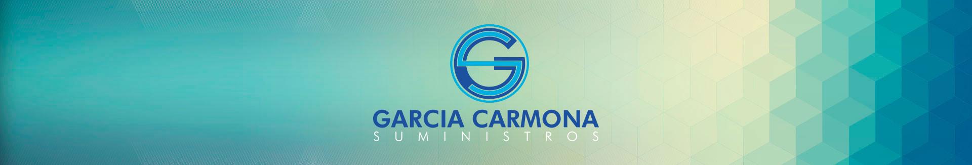 Compra Tu Caldera - García Carmona