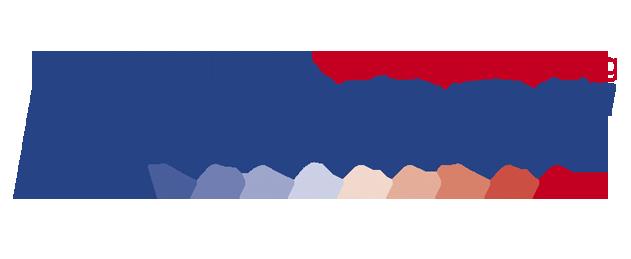 Aire acondicionado Kosner