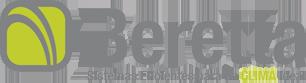Beretta - Compra tu caldera