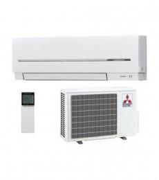 AIRE ACONDICIONADO MITSUBISHI ELECTRIC MSZ-SF42VE INVERTER