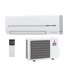AIRE ACONDICIONADO MITSUBISHI ELECTRIC MSZ-SF25VE INVERTER