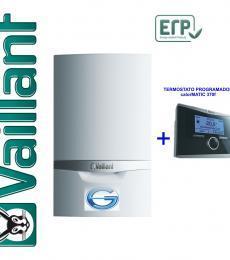 Caldera de gas condensación Vaillant ecoTEC plus VMW ErP